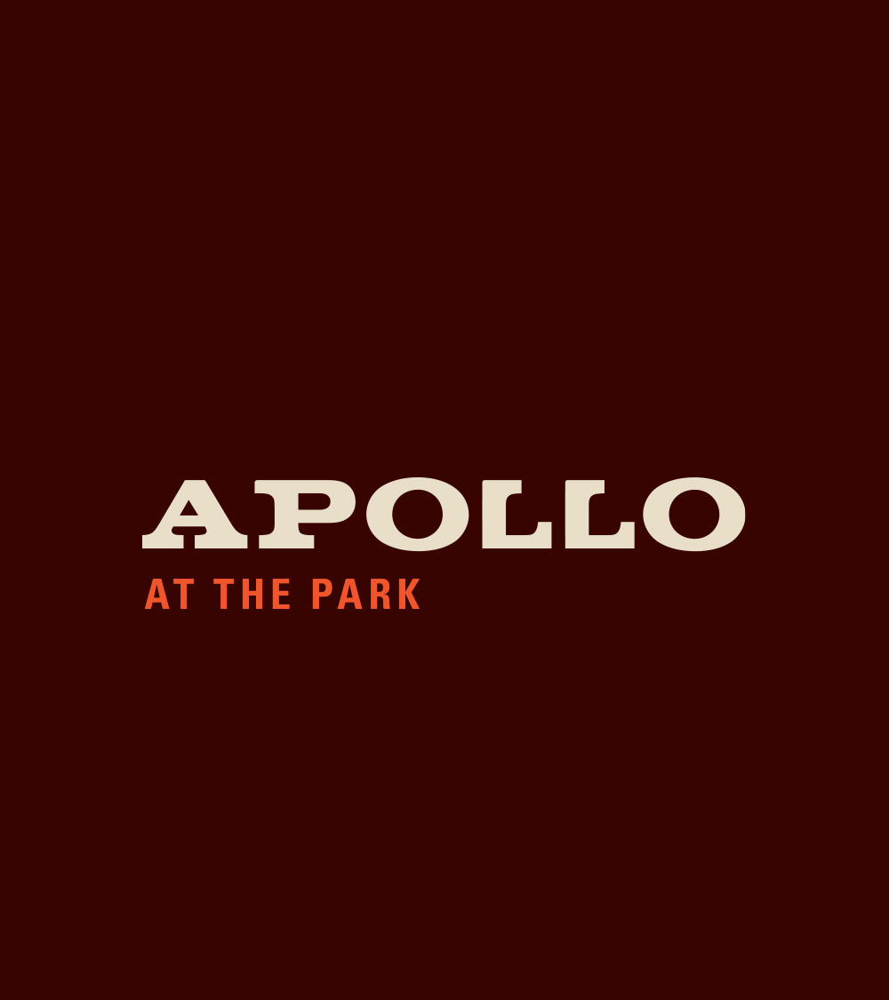Apollo park mark 1